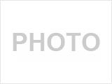Фото  1 Оцинкованая и черная сетка рабица. Опт и розница. 538311